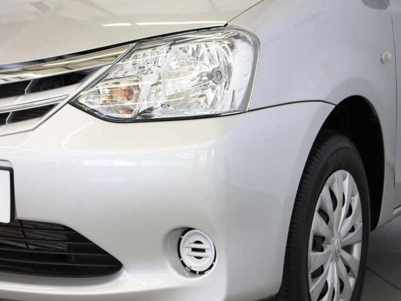 TOYOTA 1.5 Xi 5Dr Cape Town 13329955