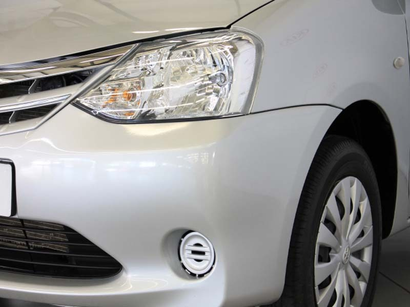TOYOTA 1.5 Xi 5Dr Cape Town 13329767
