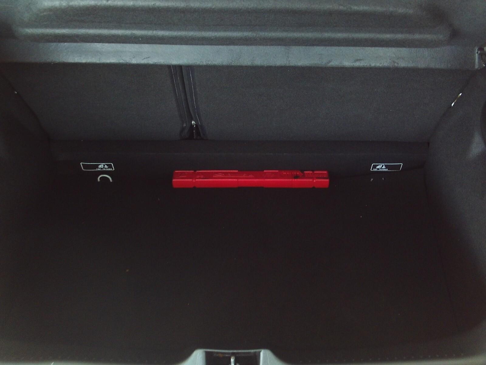 RENAULT IV 900T AUTHENTIQUE 5DR (66KW) Pretoria 12326862