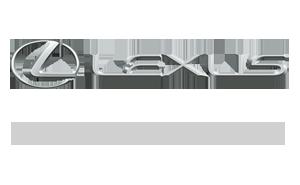 lexus gs 2017 | al-futtaim lexus uae