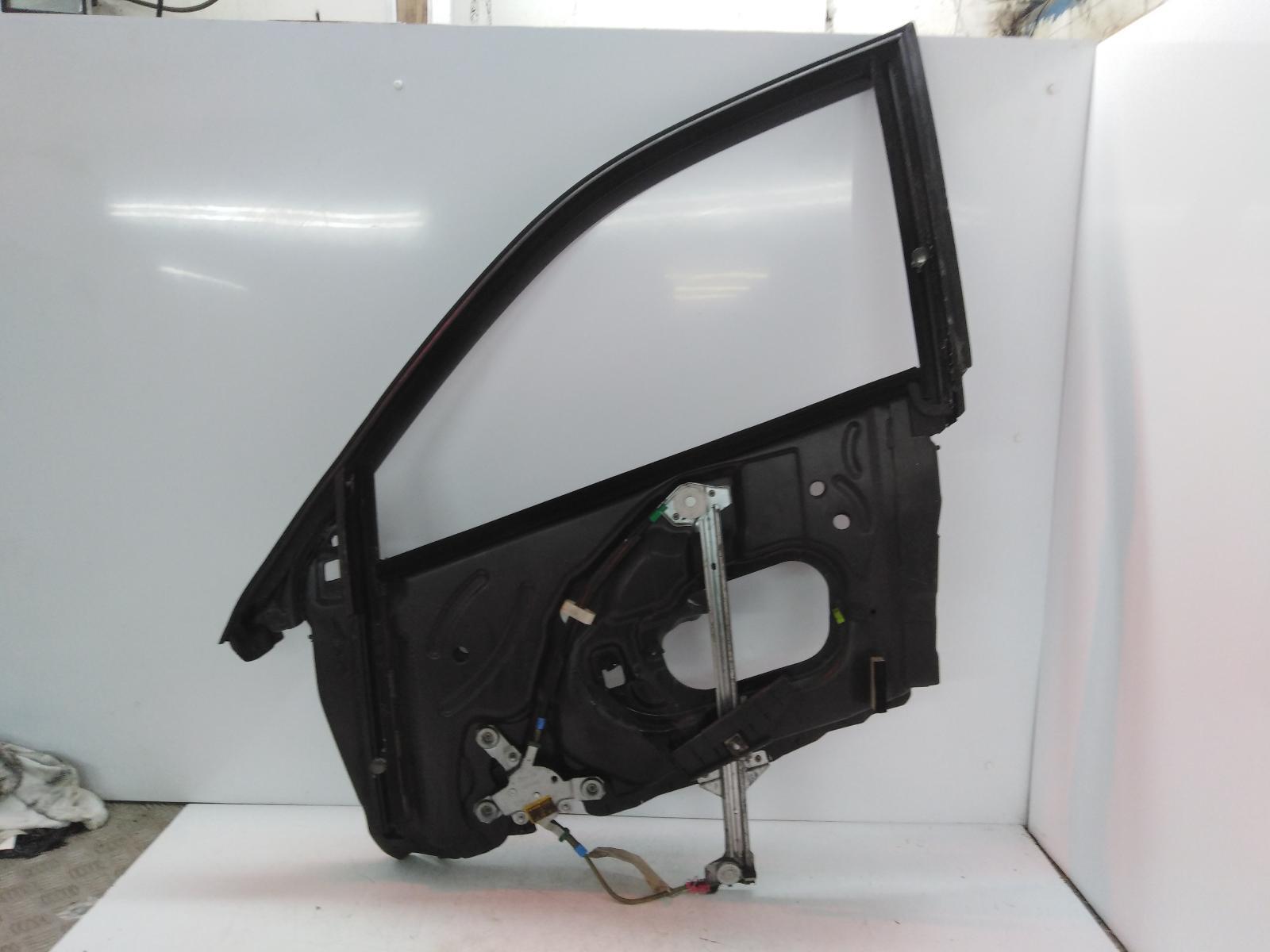 View Auto part LF Window Regulator AUDI A8 2002