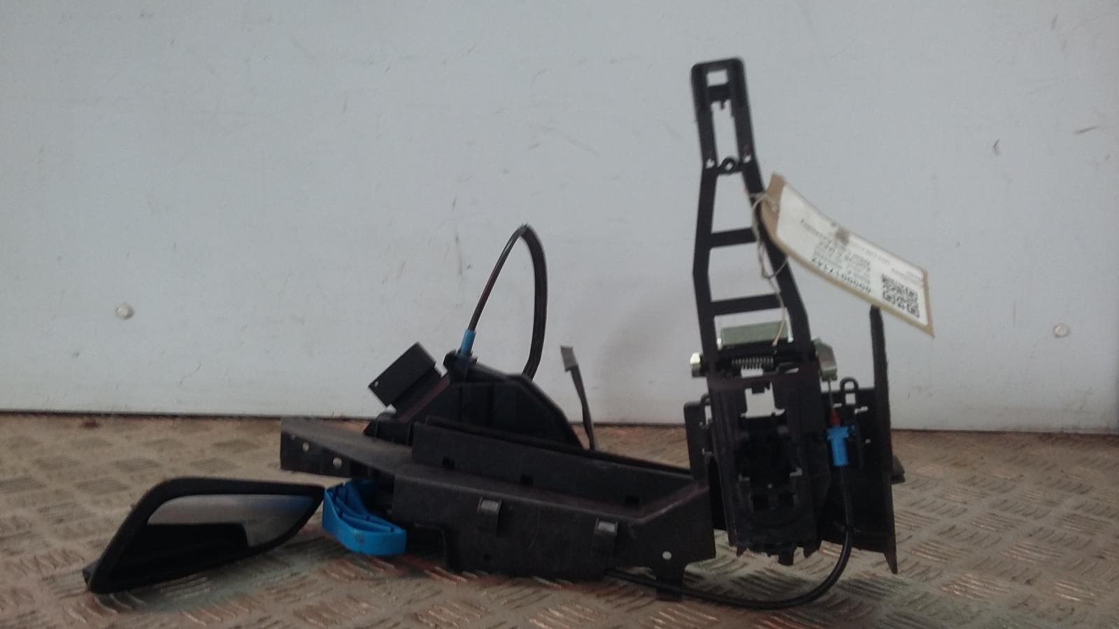 View Auto part Door Lock Assembly FORD FOCUS C MAX 2014