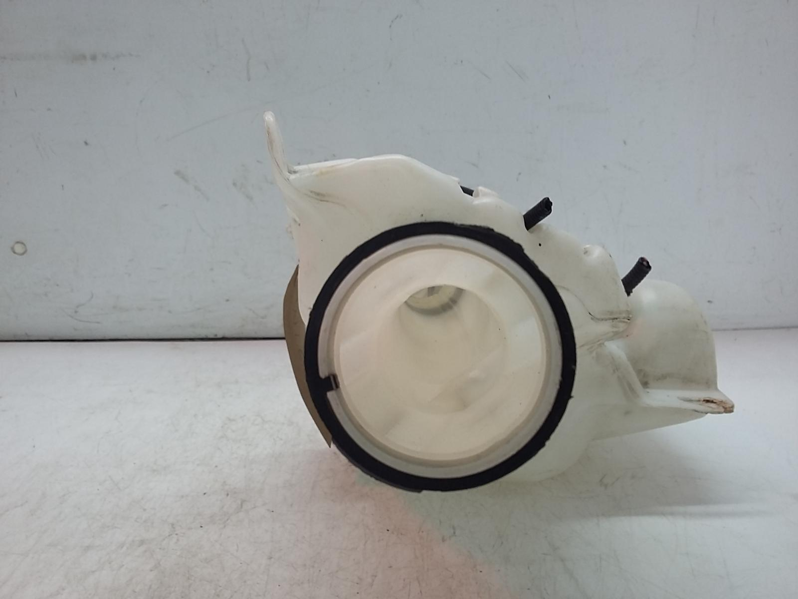View Auto part Washer Bottle VAUXHALL INSIGNIA 2011