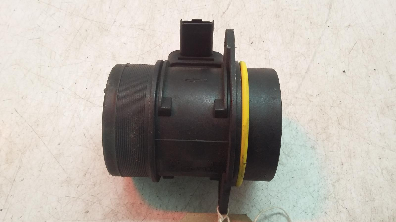 View Auto part Air Flow Meter JAGUAR XF 2008