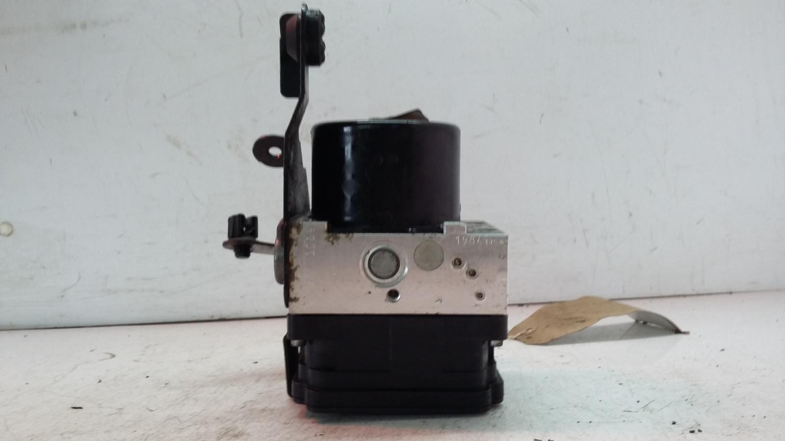 View Auto part ABS Pump/Modulator RENAULT MEGANE 2009
