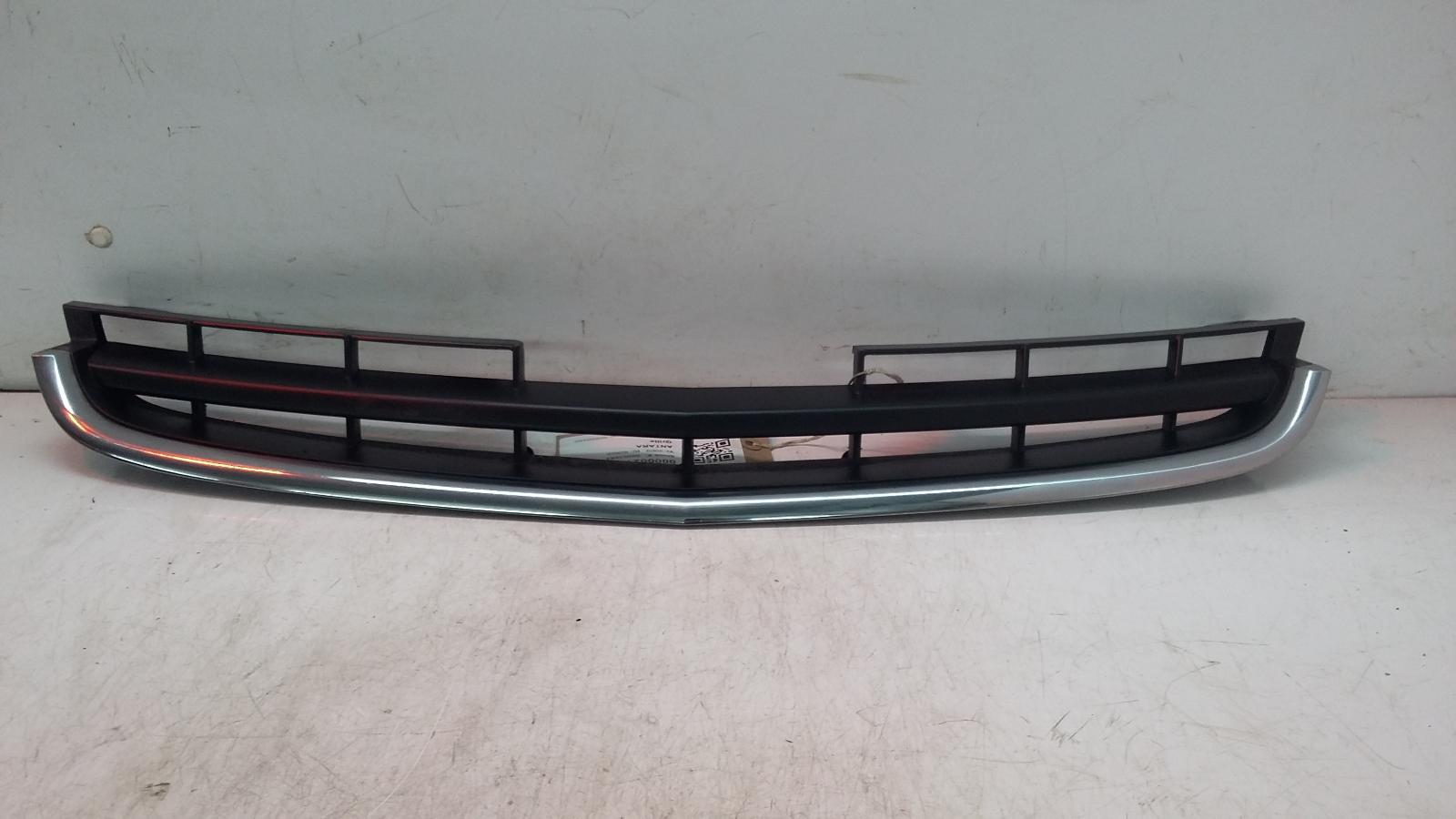 View Auto part Grille VAUXHALL ANTARA 2009
