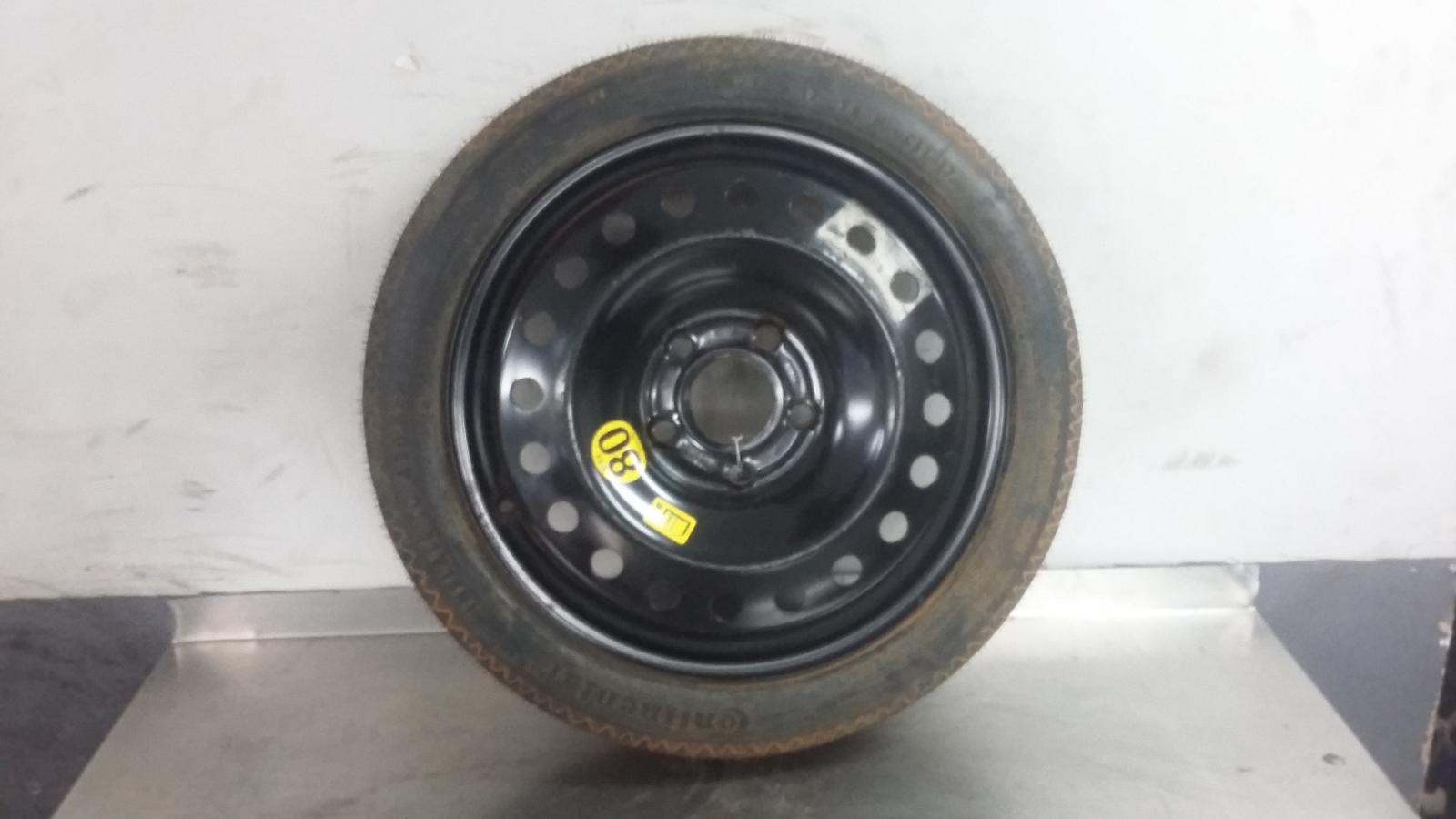 View Auto part Wheel VAUXHALL INSIGNIA 2014