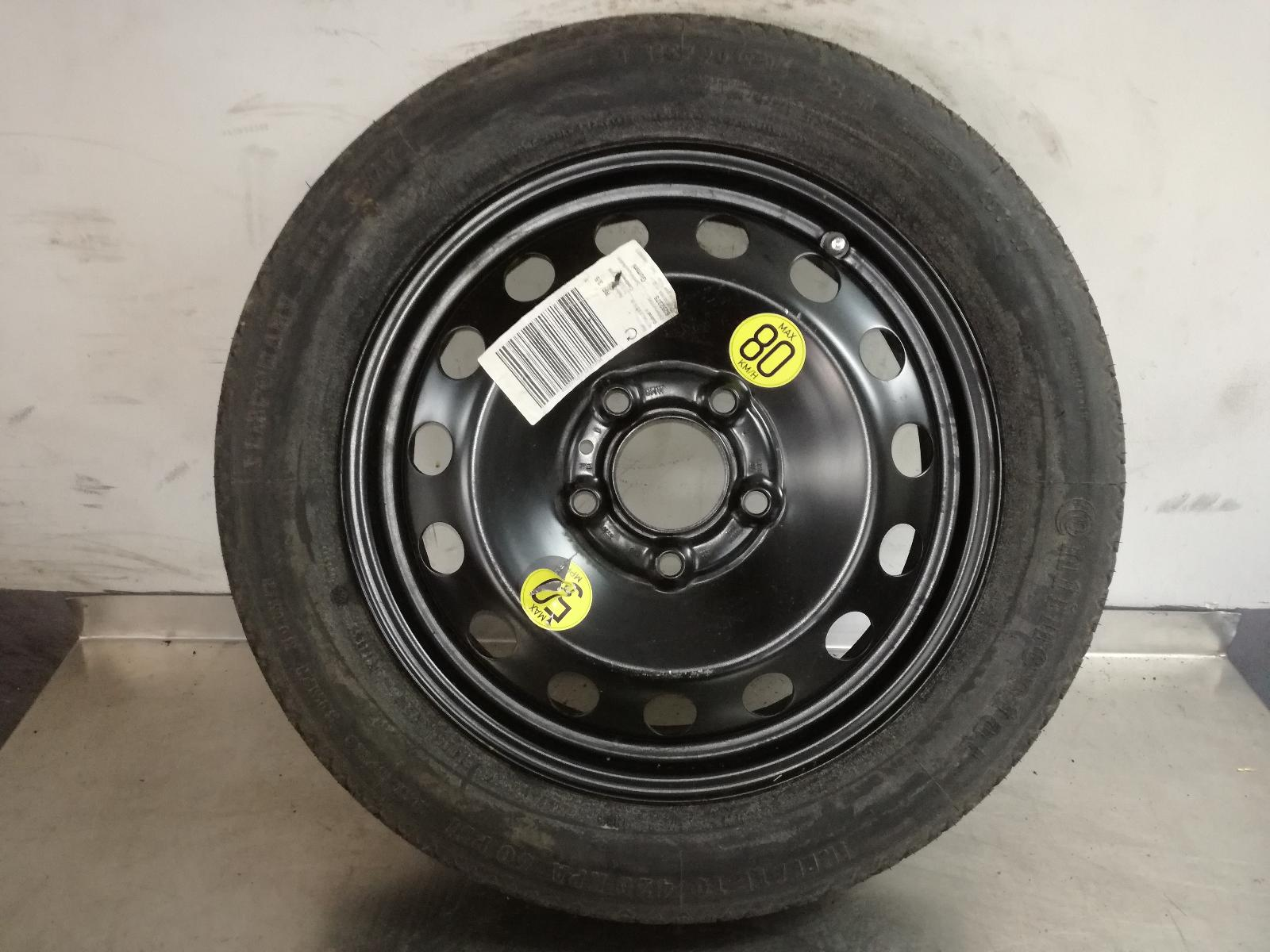 View Auto part Wheel BMW 3 SERIES 2006