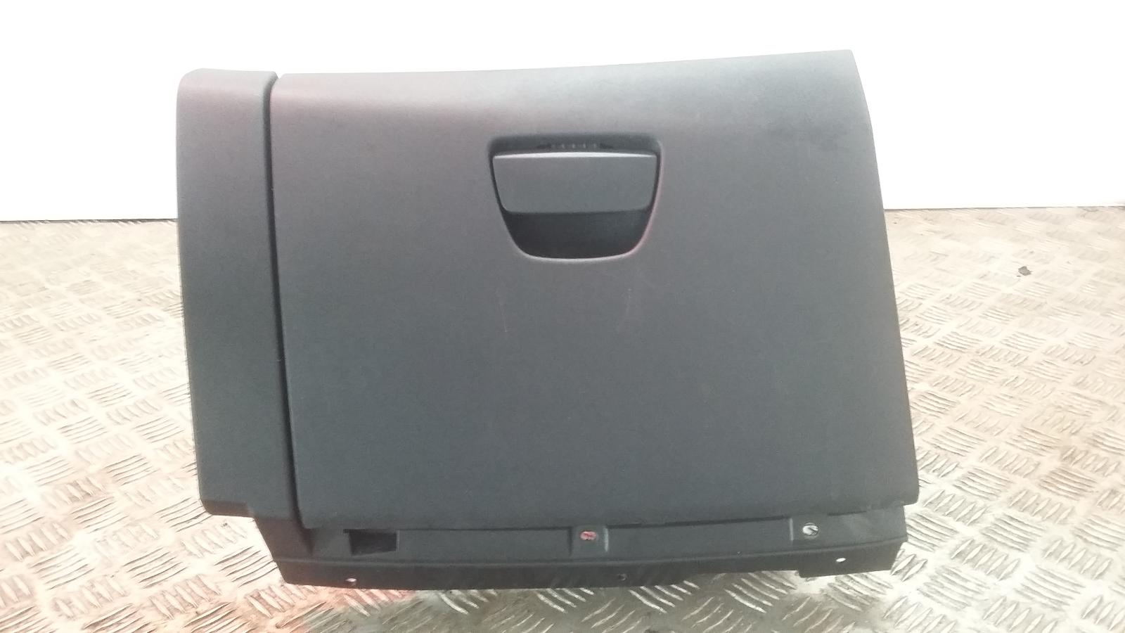 View Auto part Glove Box PEUGEOT 208 2013