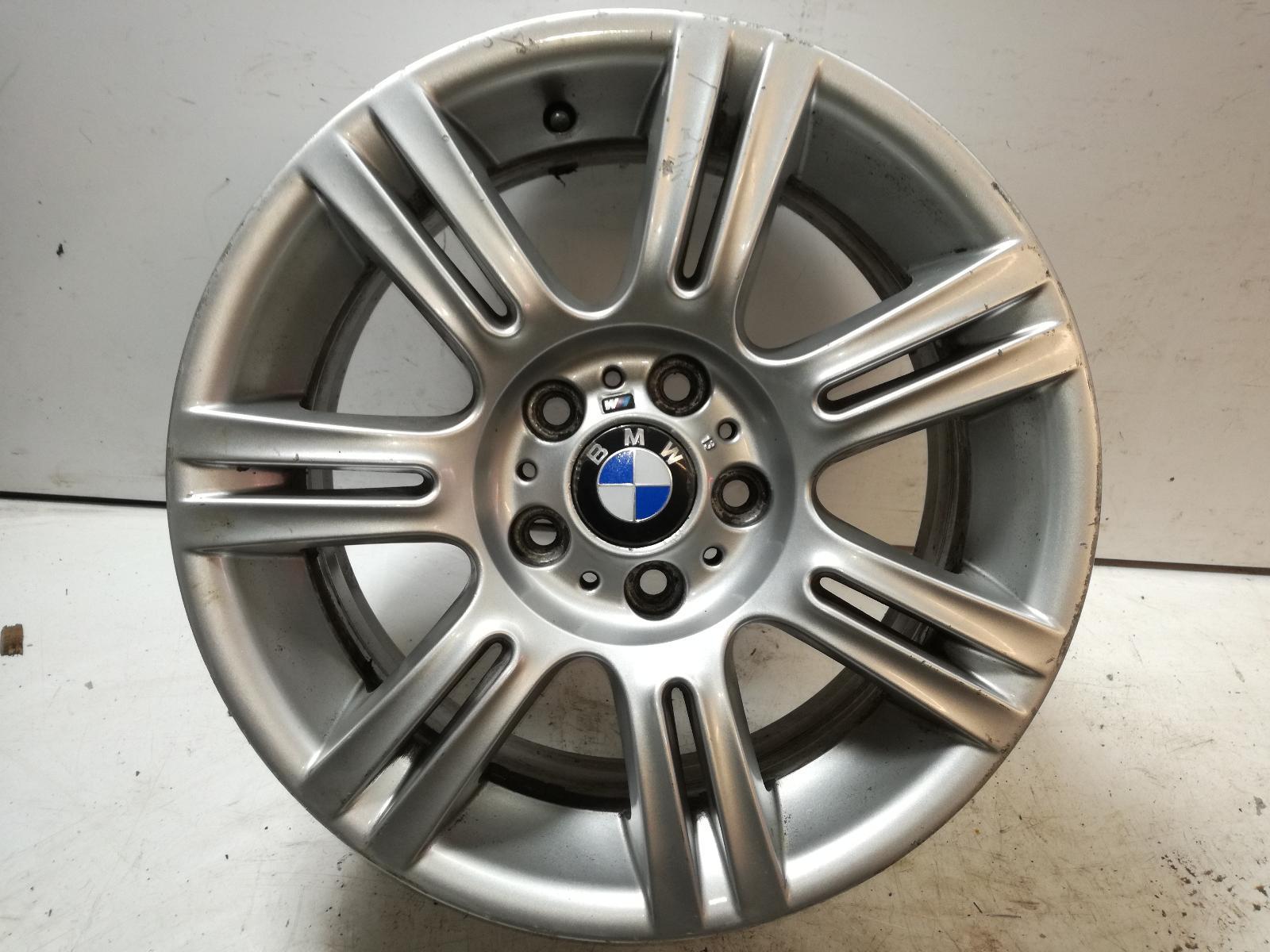 View Auto part Wheel BMW 3 SERIES 2008