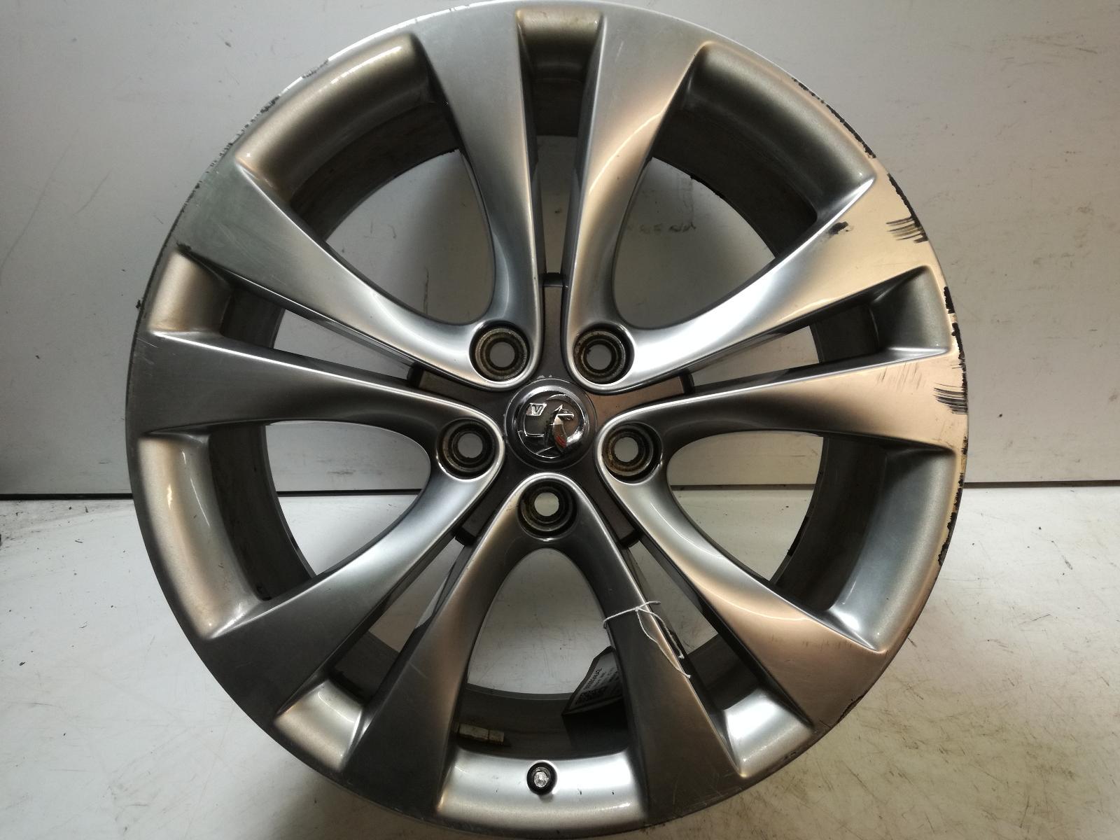 View Auto part Wheel Set VAUXHALL INSIGNIA 2013