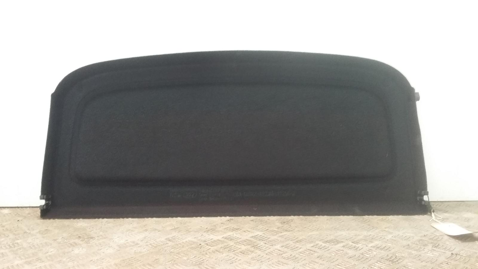 View Auto part Parcel Shelf FORD FIESTA 2019