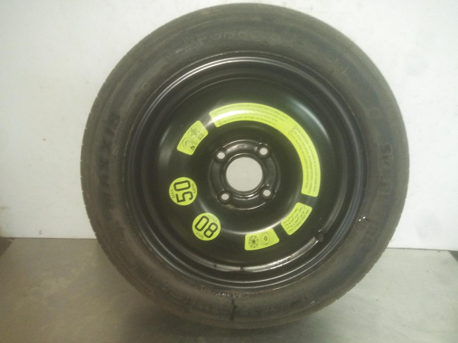 View Auto part Wheel PEUGEOT 208 2012
