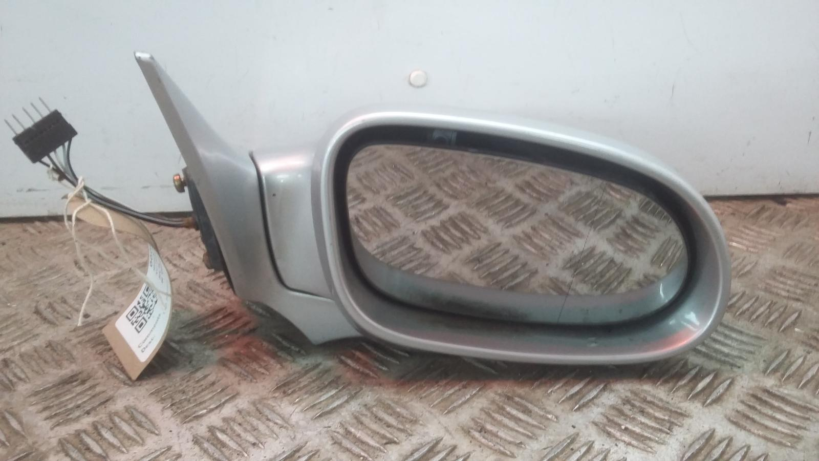 View Auto part R Door Mirror MERCEDES SLK 2000