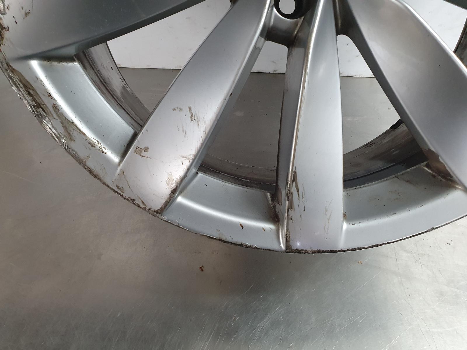 View Auto part Wheel Set VOLKSWAGEN SCIROCCO 2013