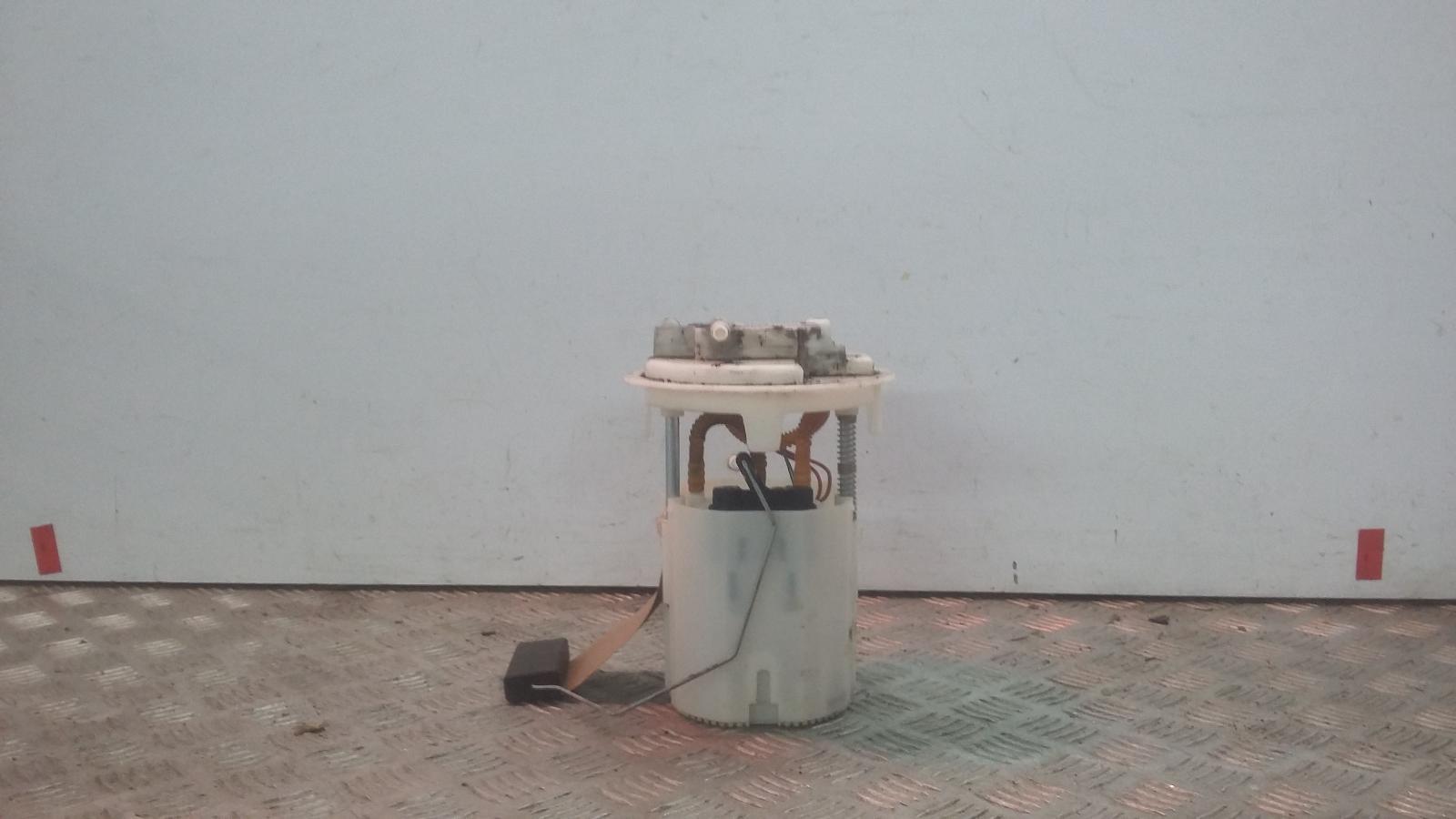 View Auto part Fuel Sending Unit PEUGEOT 207 2007