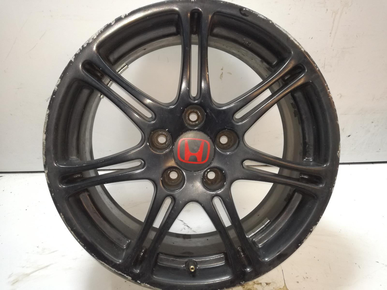View Auto part Wheel HONDA CIVIC 2004