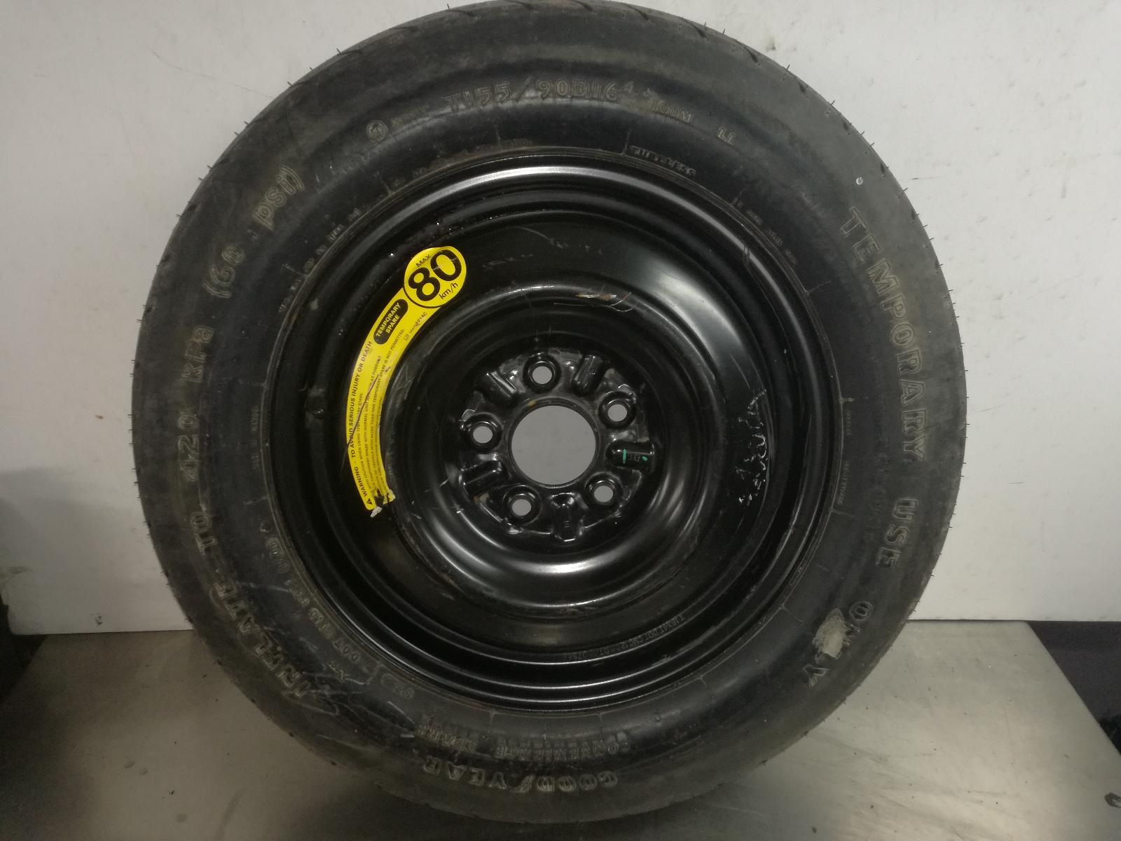 View Auto part Wheel KIA SPORTAGE 2013