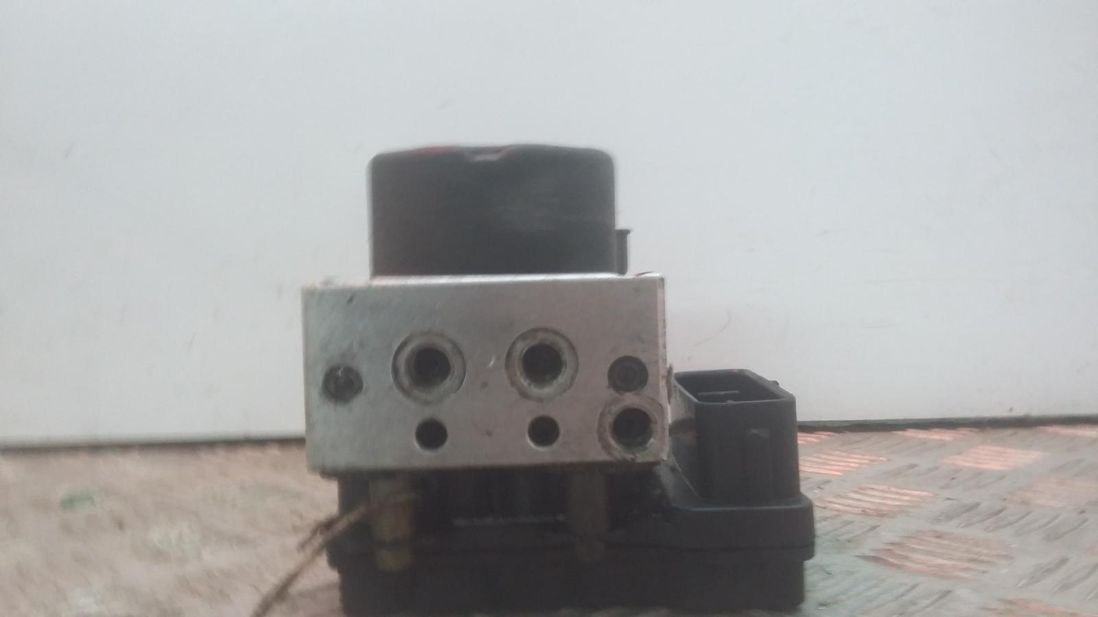 View Auto part ABS Pump/Modulator SUZUKI GRAND VITARA 2003