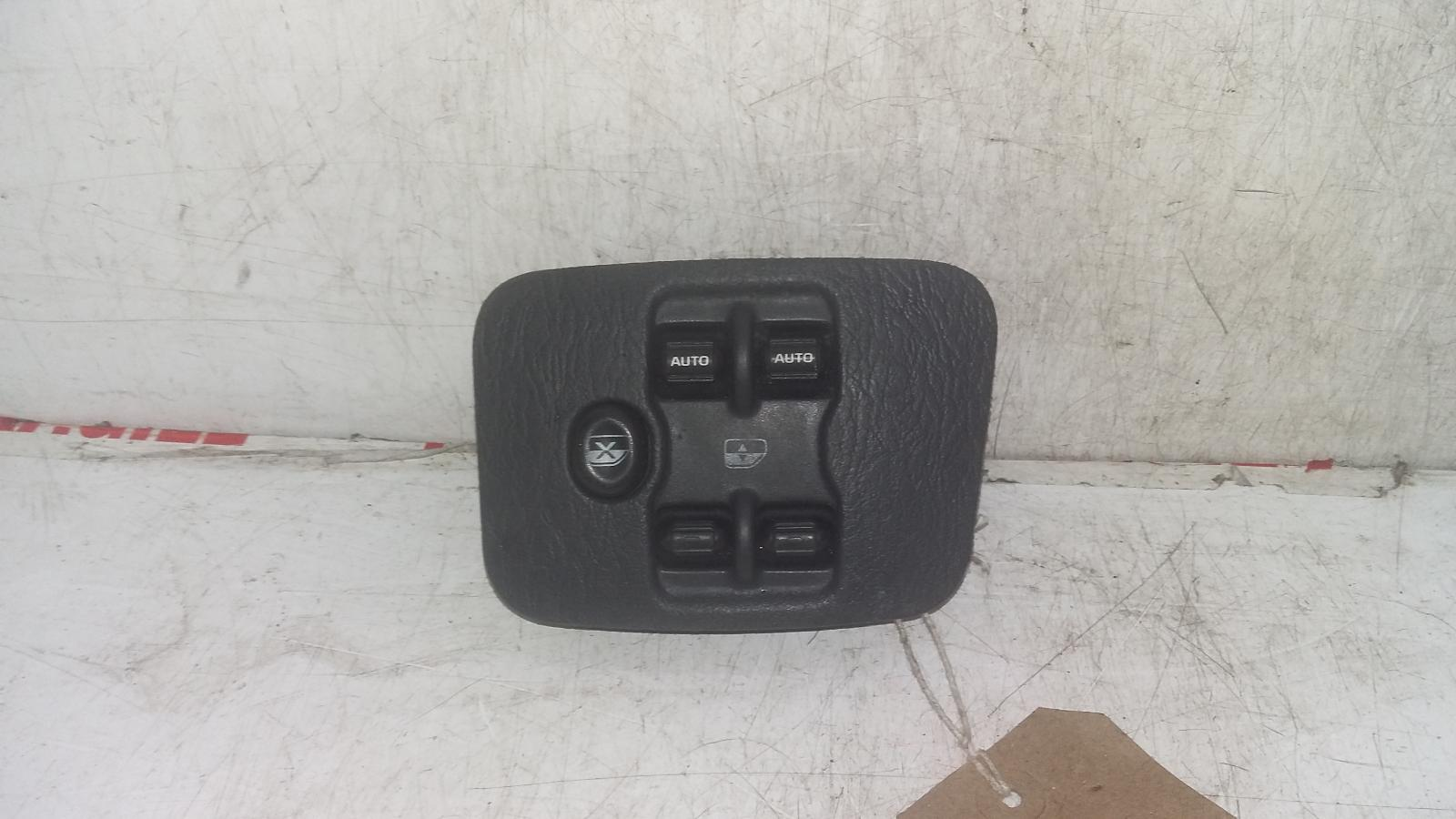 View Auto part Elect. Window Switch JEEP CHEROKEE 2005