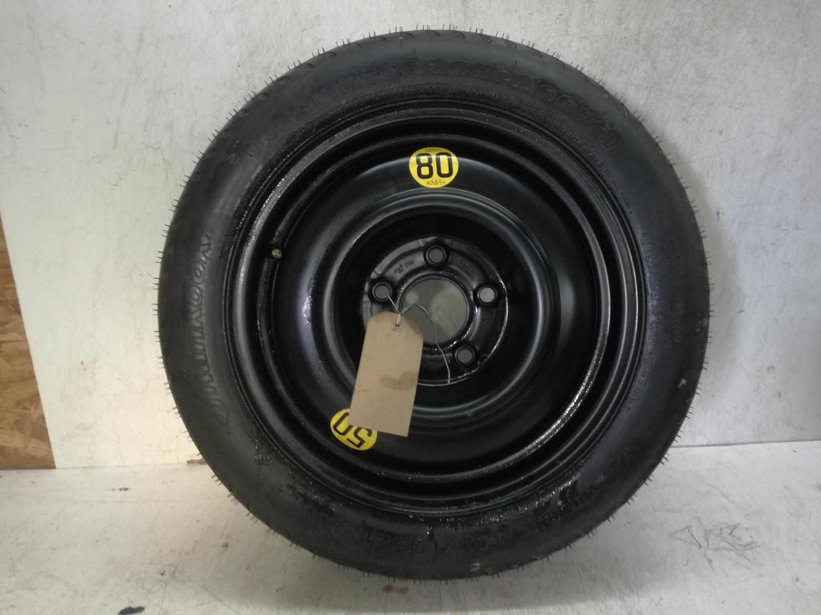 View Auto part Wheel KIA CEED 2014