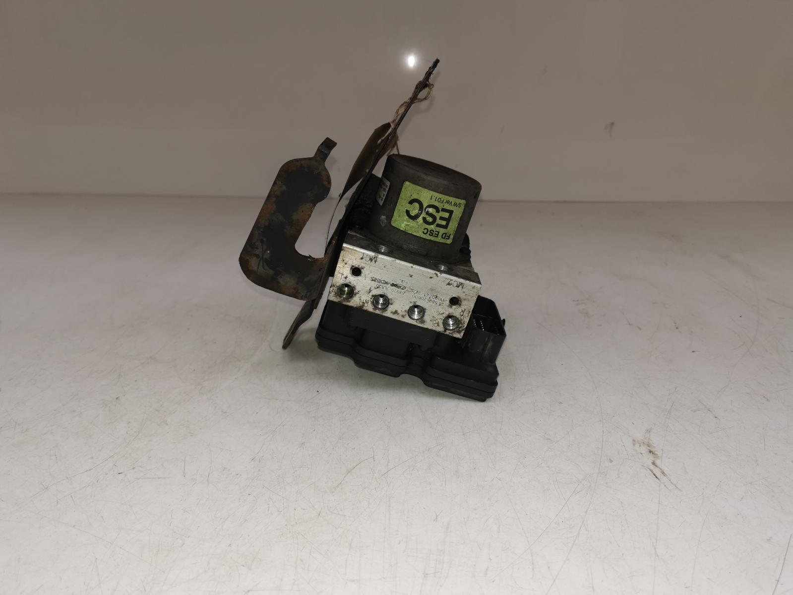 View Auto part ABS Pump/Modulator HYUNDAI I30 2011