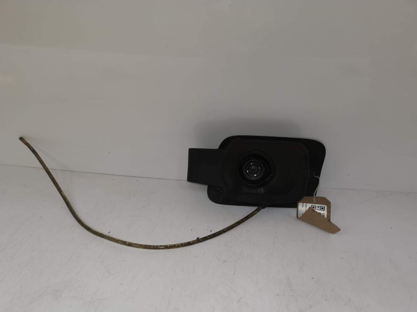 View Auto part Fuel Filler Flap AUDI A8 2004