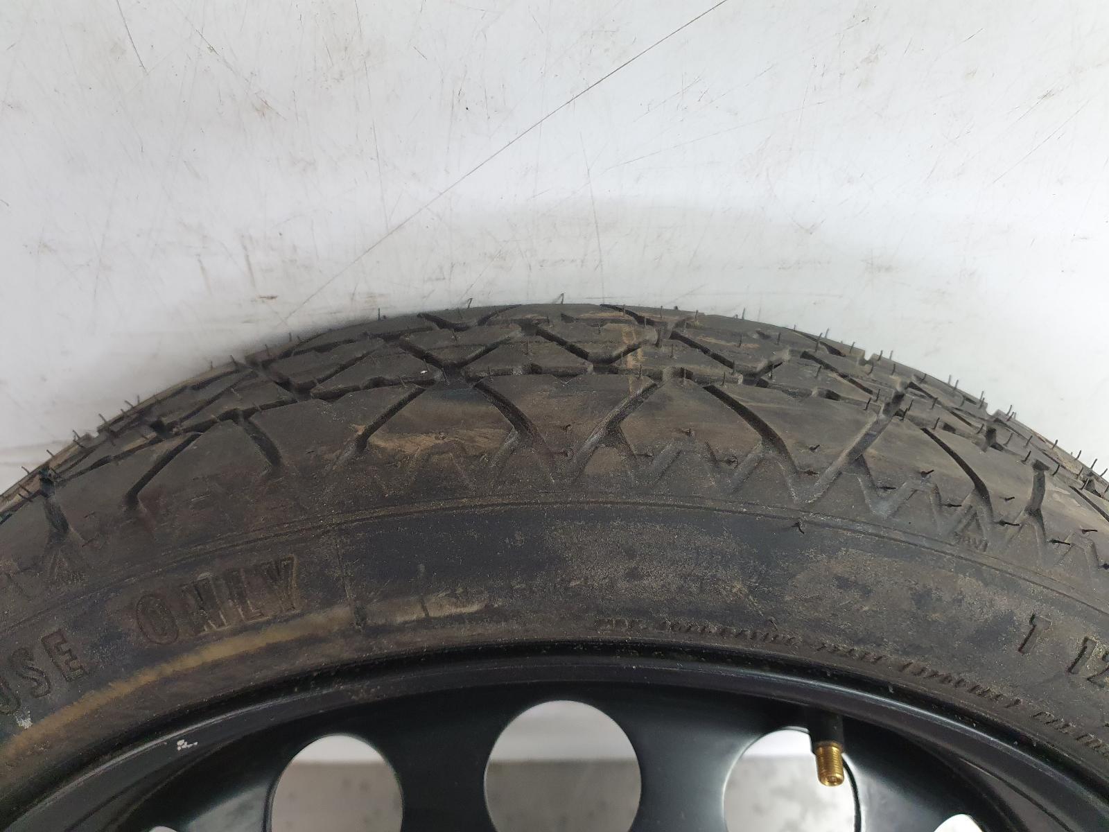 View Auto part Wheel VOLKSWAGEN POLO 2014
