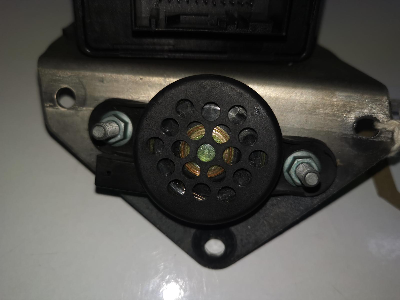 View Auto part Misc AUDI A8 2004