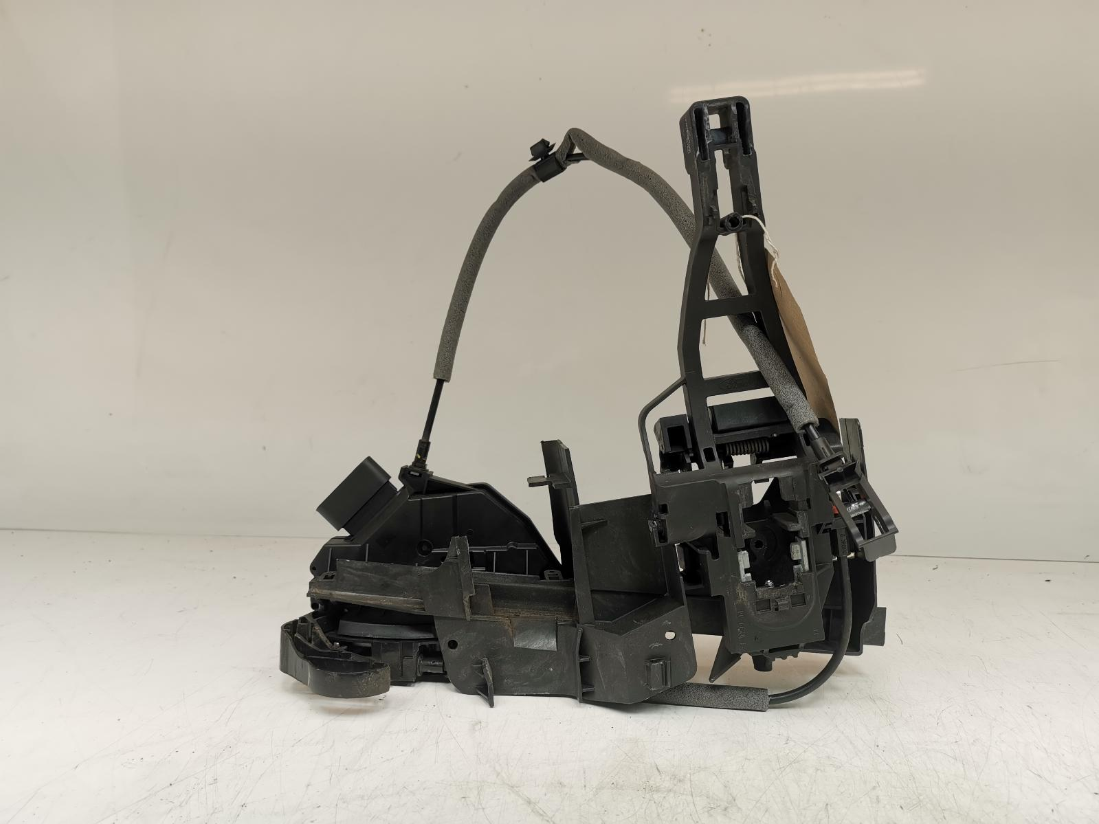 View Auto part Door Lock Assembly FORD FOCUS 2012