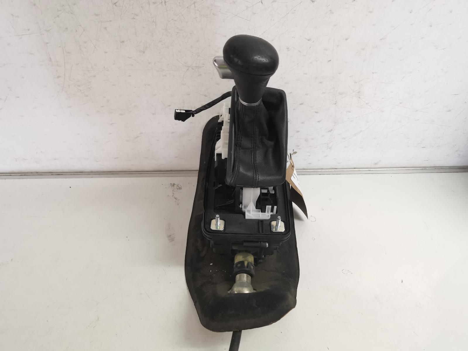 View Auto part Gear Stick/Shifter AUDI A5 2010
