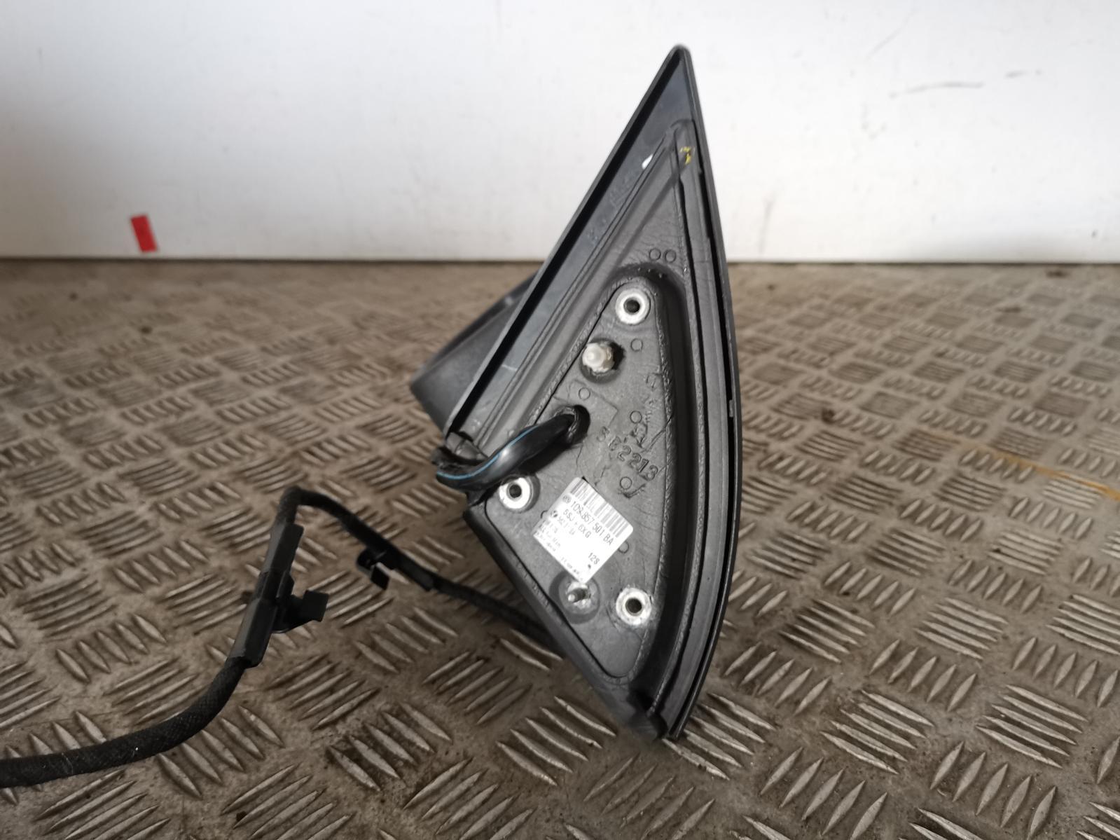 View Auto part L Door Mirror VOLKSWAGEN EOS 2008