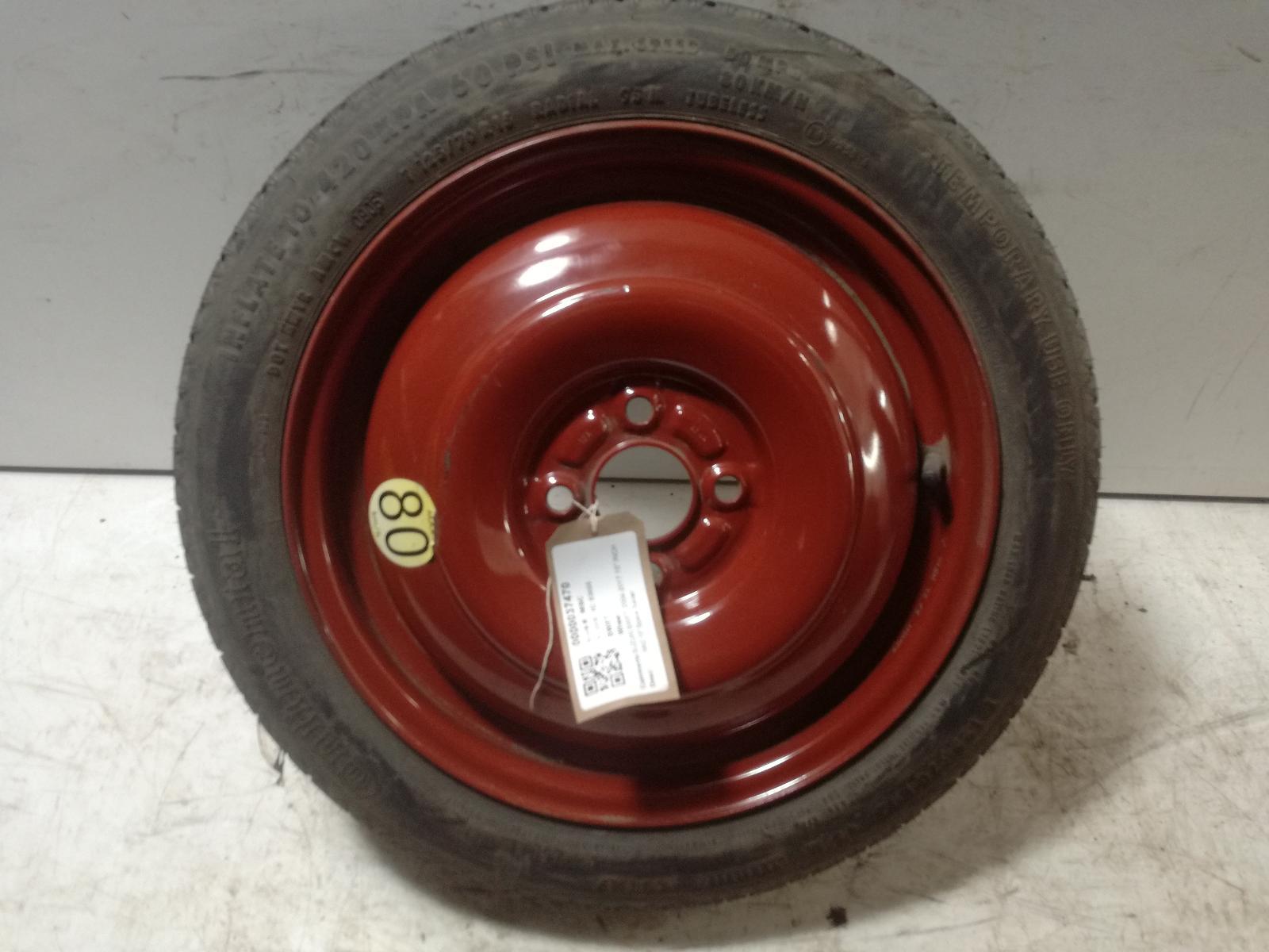 View Auto part Wheel SUZUKI SWIFT 2008