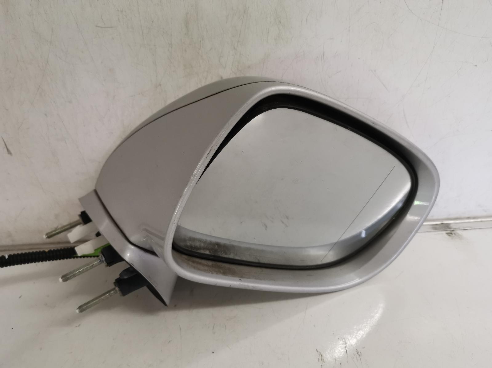 View Auto part R Door Mirror LEXUS IS SERIES 2007