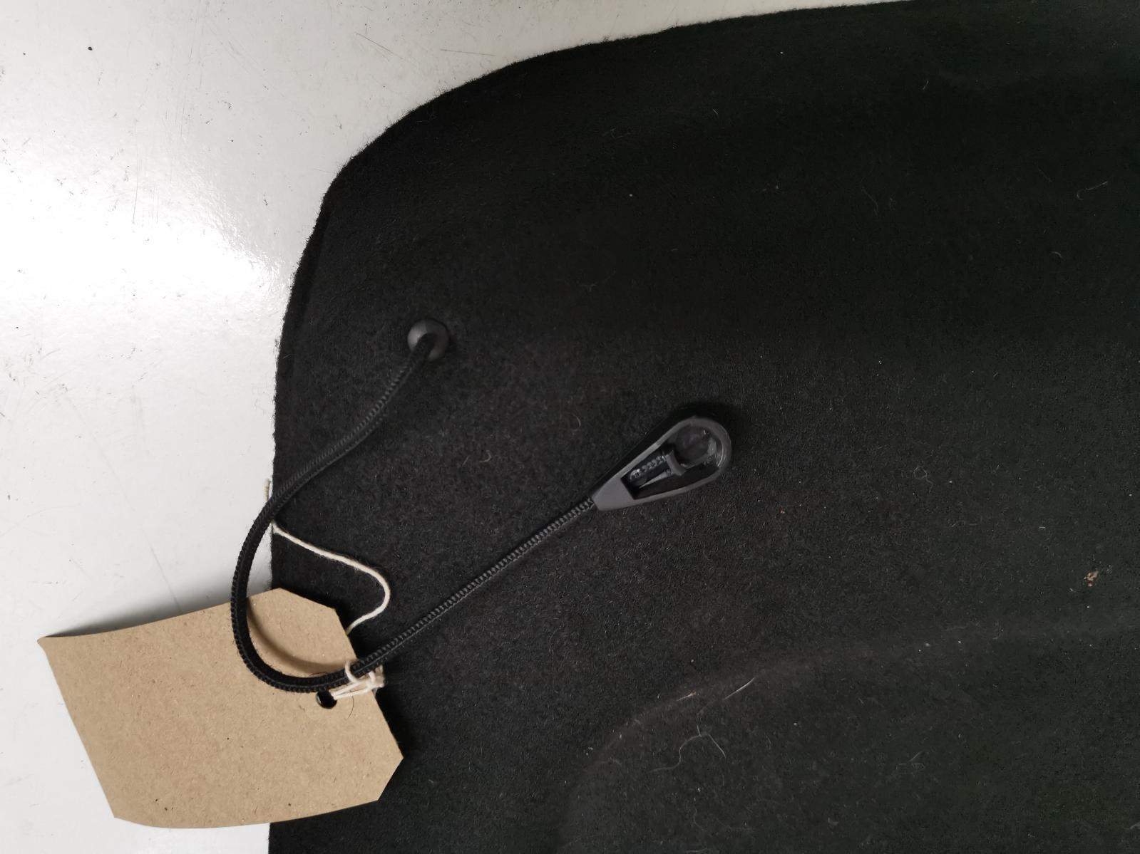 View Auto part Parcel Shelf PEUGEOT 308 2010