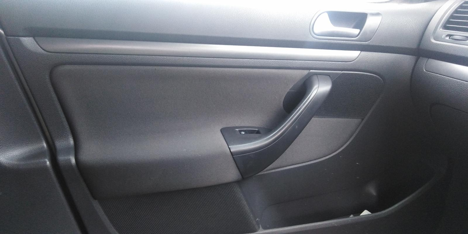 View Auto part ABS Pump/Modulator VOLKSWAGEN JETTA 2009