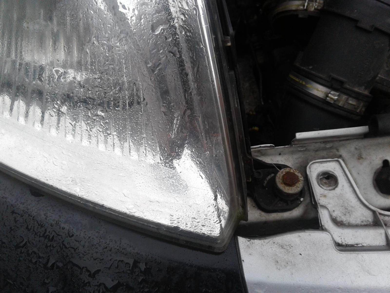 View Auto part Overflow Bottle CITROEN NEMO 2013