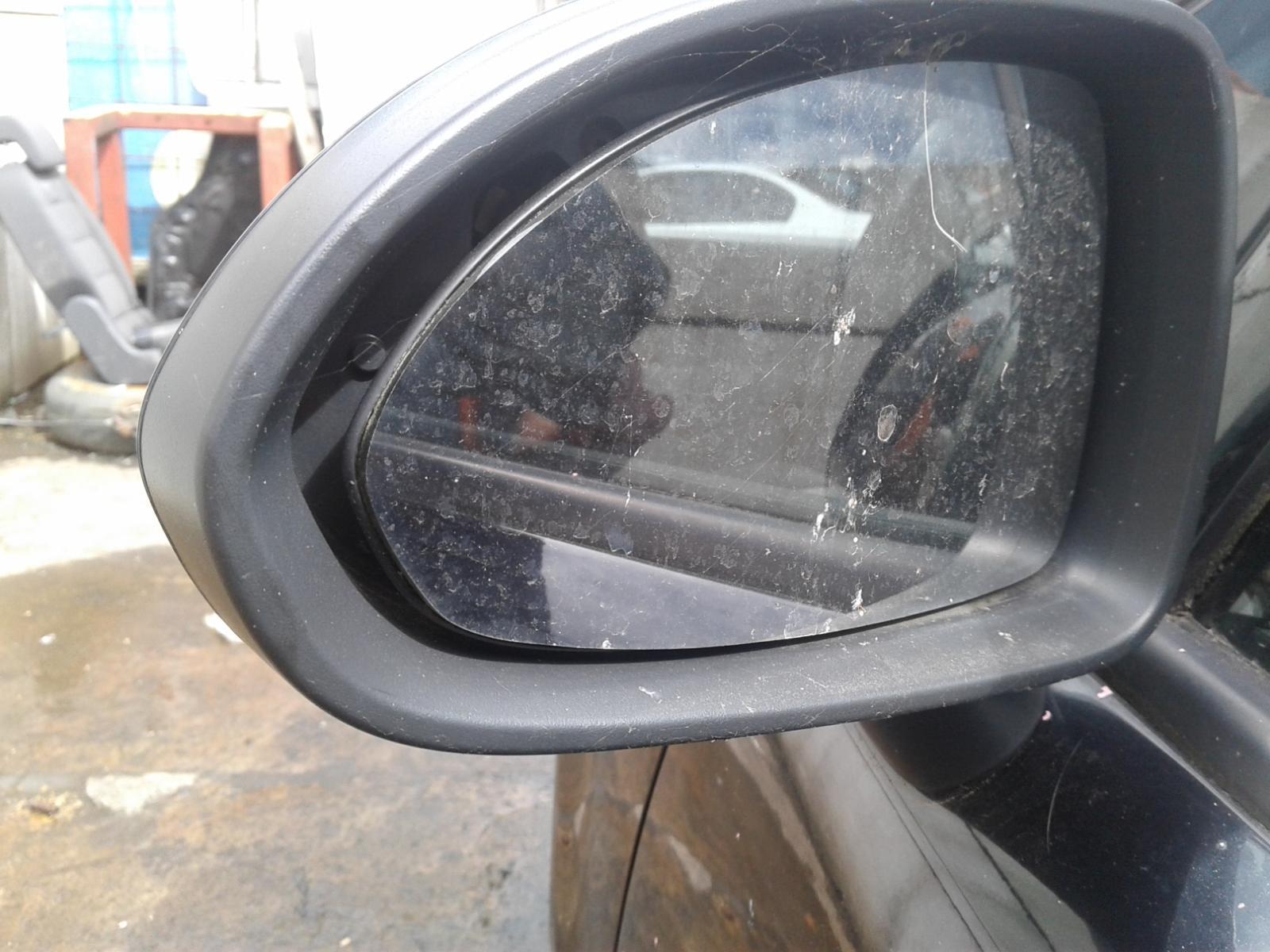 View Auto part VAUXHALL CORSA 2008 3 Door Hatchback