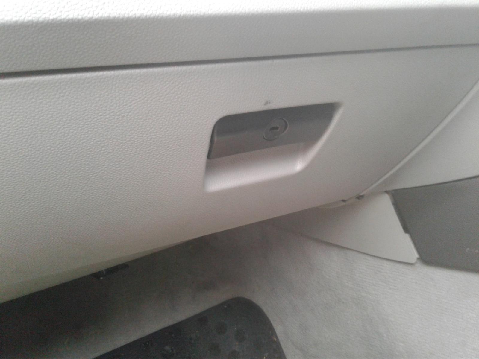 View Auto part BMW 3 SERIES 2005 4 Door Saloon