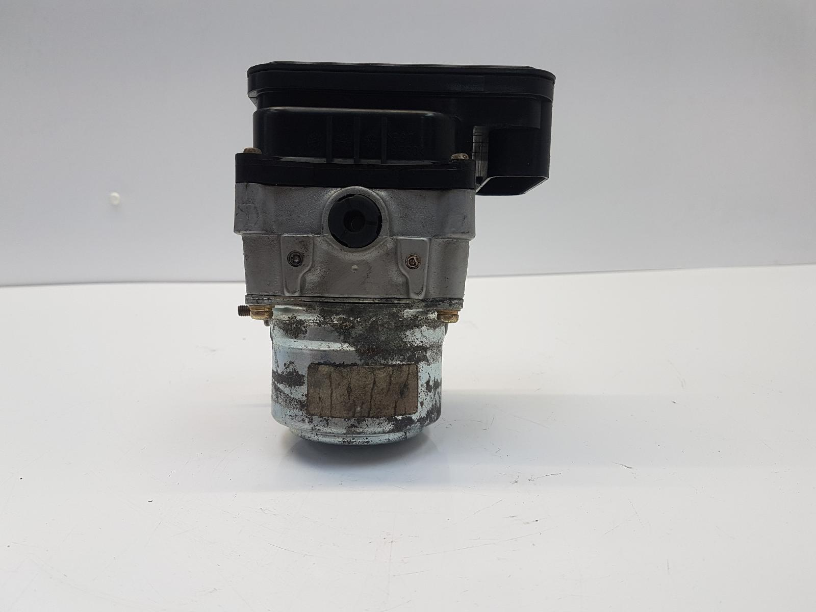 View Auto part ABS Pump/Modulator HONDA S2000 2002