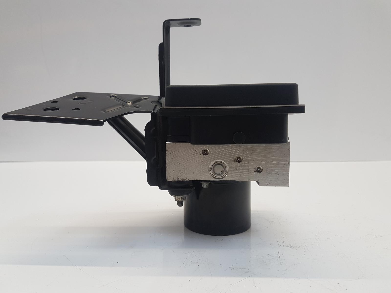 View Auto part ABS Pump/Modulator VOLKSWAGEN POLO 2011