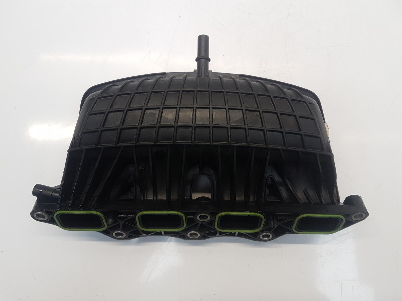 View Auto part Intake Manifold SEAT IBIZA 2012
