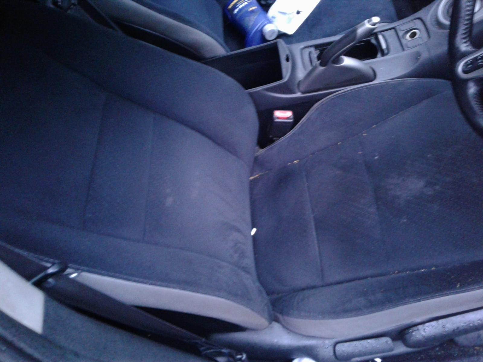 Image for a HONDA CIVIC 2007 5 Door Hatchback