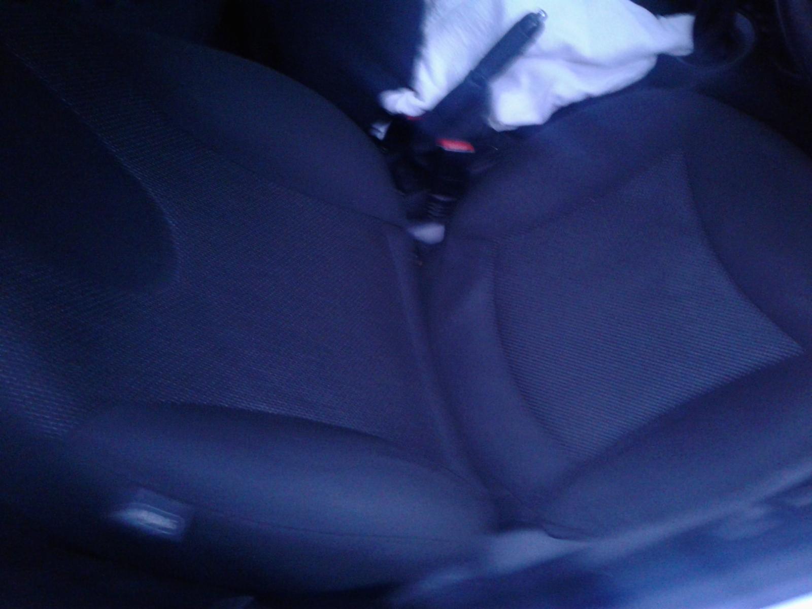 Image for a MINI (BMW) MINI 2007 3 Door Hatchback