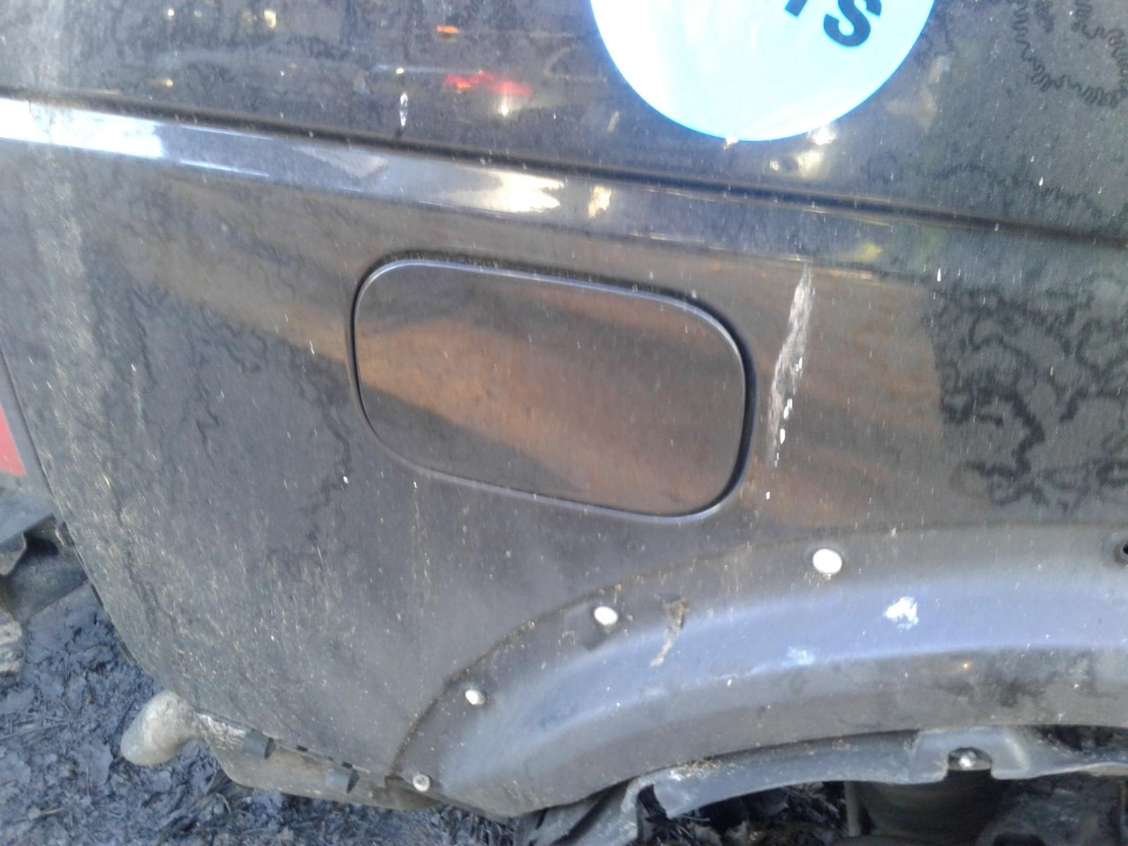 View Auto part LAND ROVER DISCOVERY 2015 5 Door Estate