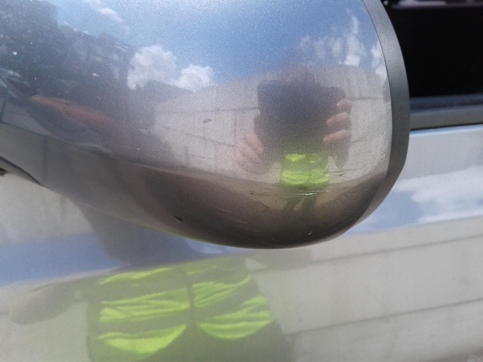 View Auto part HYUNDAI I30 2011 5 Door Hatchback