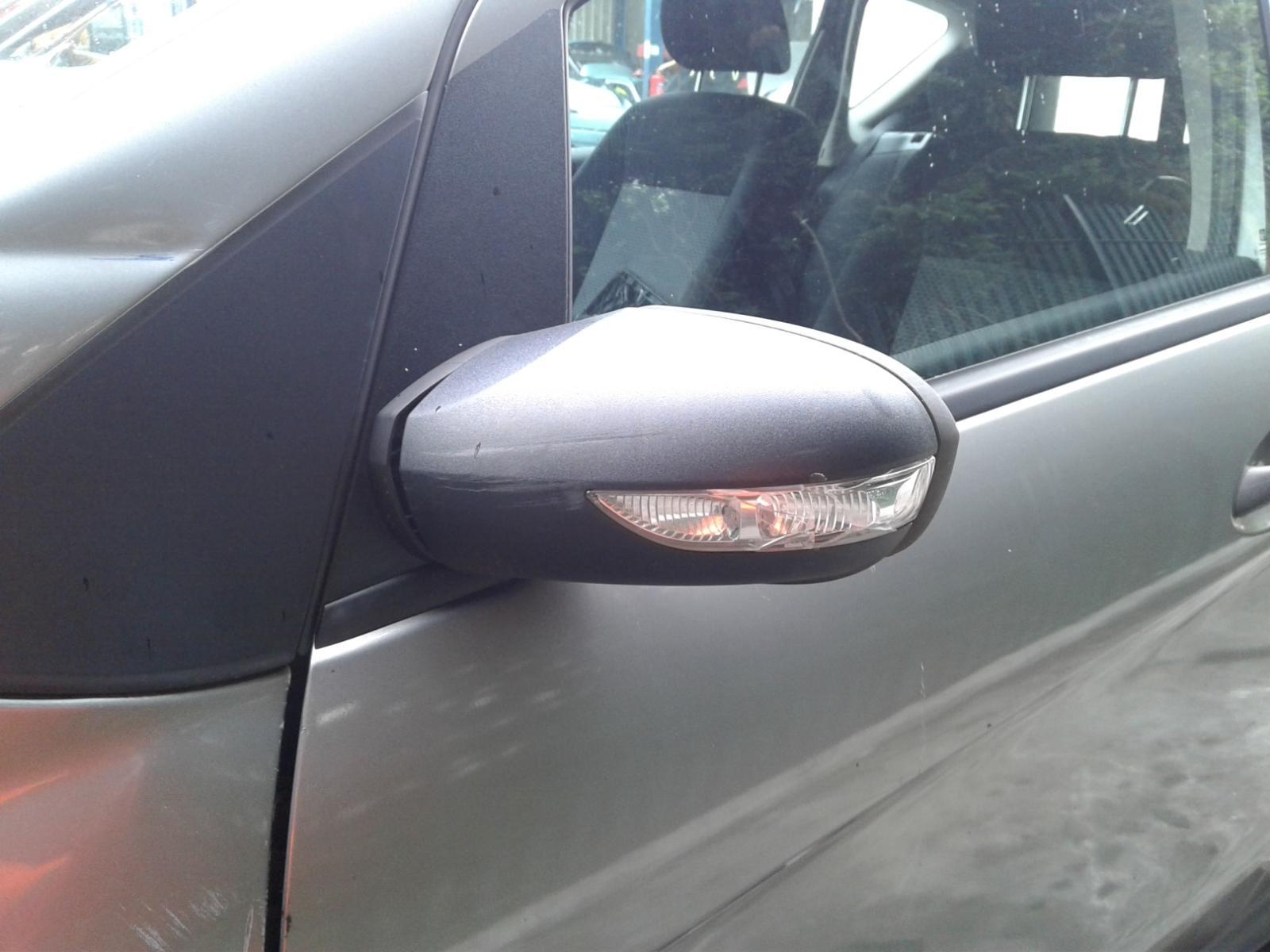 View Auto part MERCEDES A CLASS 2007 5 Door Hatchback