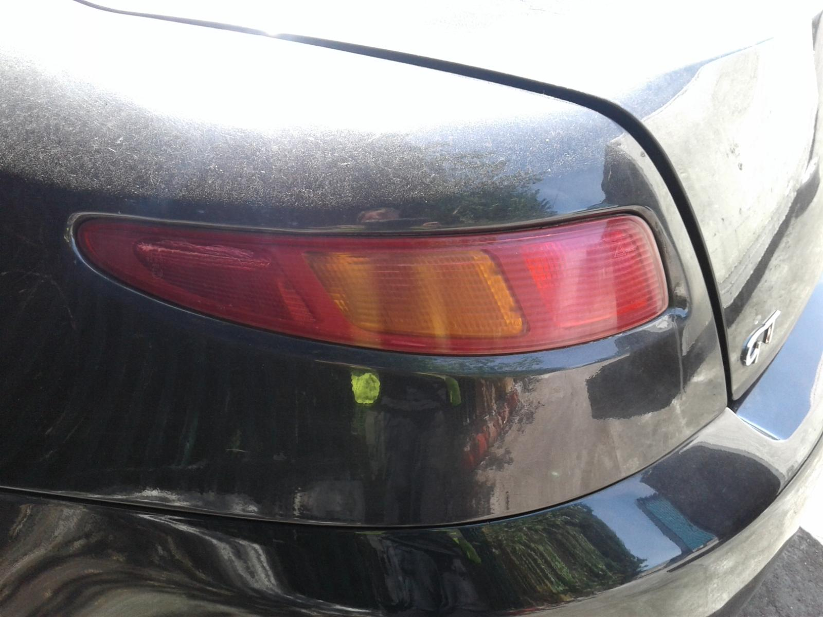 View Auto part ALFA ROMEO GT 2006 2 Door Coupe