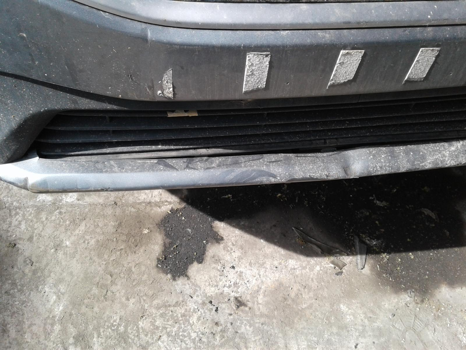 View Auto part VOLVO V40 2015 5 Door Hatchback