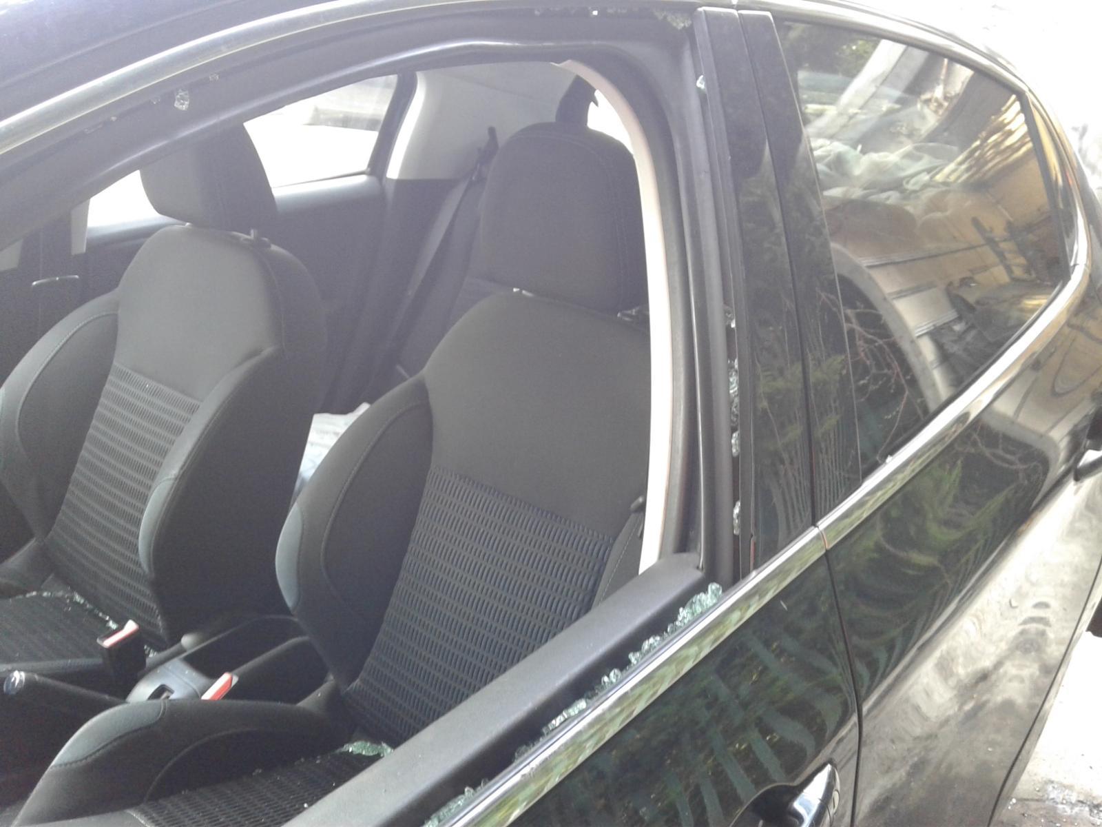 View Auto part PEUGEOT 208 2013 5 Door Hatchback